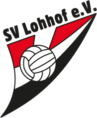 SV Lohhof Volleyball